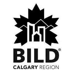 community_bild_calgary_logo