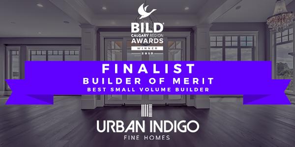 urban_indigo_finalist_02.7