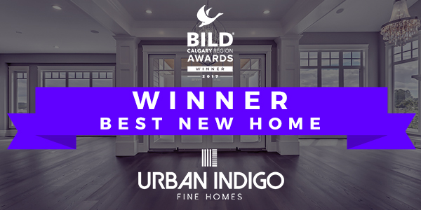 urban_indigo_winner_01.8