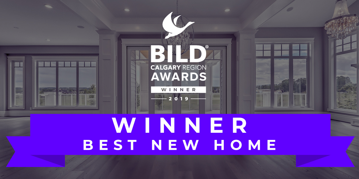 urban-indigo-winner-best-new-home-2019