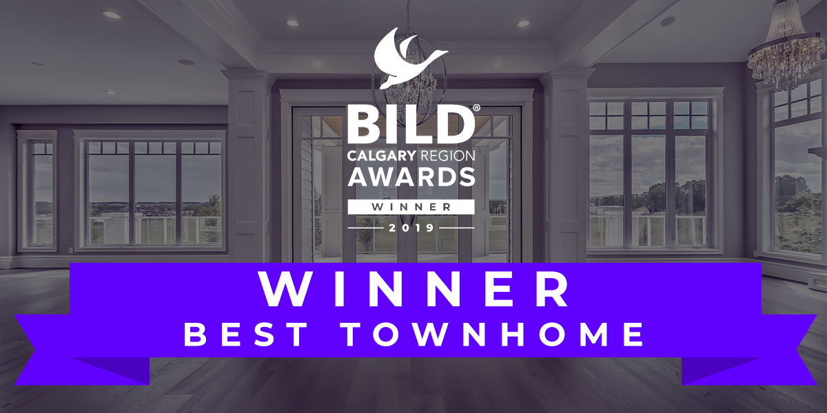 urban-indigo-winner-best-new-townhome-2019
