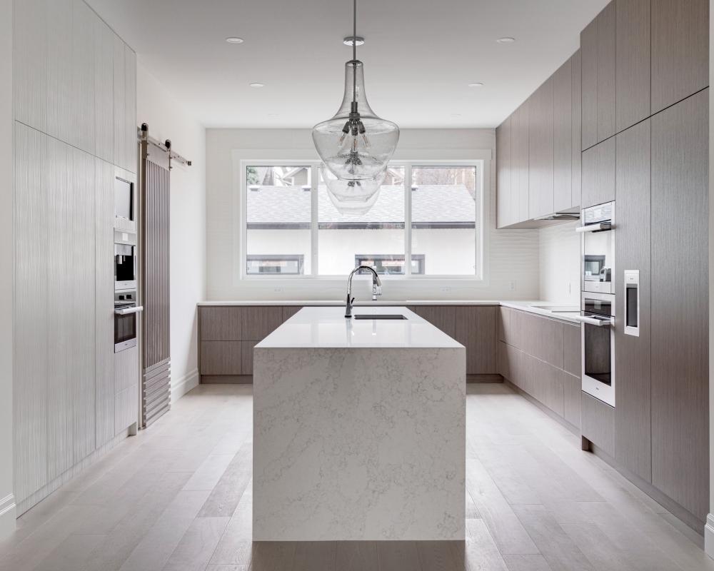project-sakura-30513-urban-indigo-fine-homes
